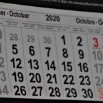 3 Important Energy Dates For Your Business Calendar